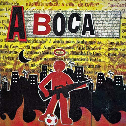 Aboca [Explicit]