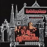 Just Colour by The Lollipop Shoppe (2008-09-16)