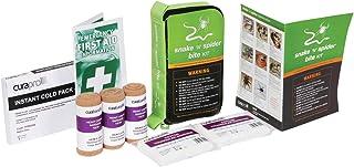 Fastaid First Aid Kit Snake 'N' Spider Bite Kit