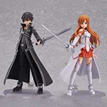 Best kazuto and asuna Reviews