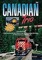 Canadian Trio