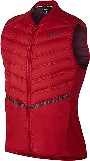 Nike Nk Filled Essential, Gilet Uomo: Amazon.it: Abbigliamento
