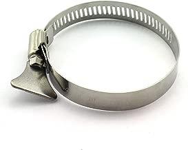 46mm steel tube