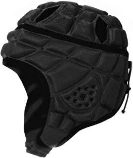 Best protective football helmets Reviews