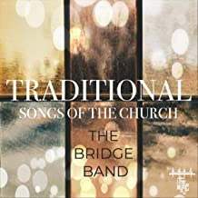 Traditional Songs of the Church