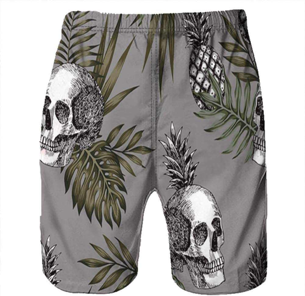 LUO Hoodies 3D Hommes Sweats À Capuche 3D Imprimer Pigment Flow Hommes Drôles 'S Sweatshirts Cool Hip Hop Pull Outwear,*** L * L