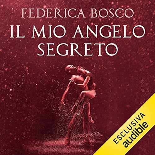 Il mio angelo segreto Titelbild