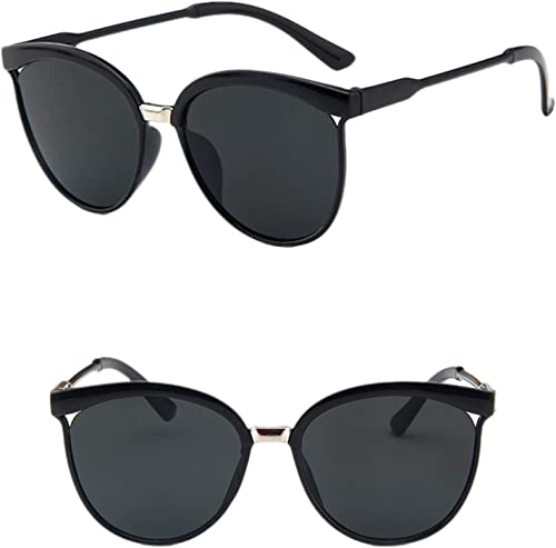2021 Polarized Sunglasses high quality for Women Classic Mirrored outlet sale Lens UV400 Protection Fashion Sunglasses PC Frame outlet online sale