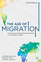 Best the age of migration ebook Reviews