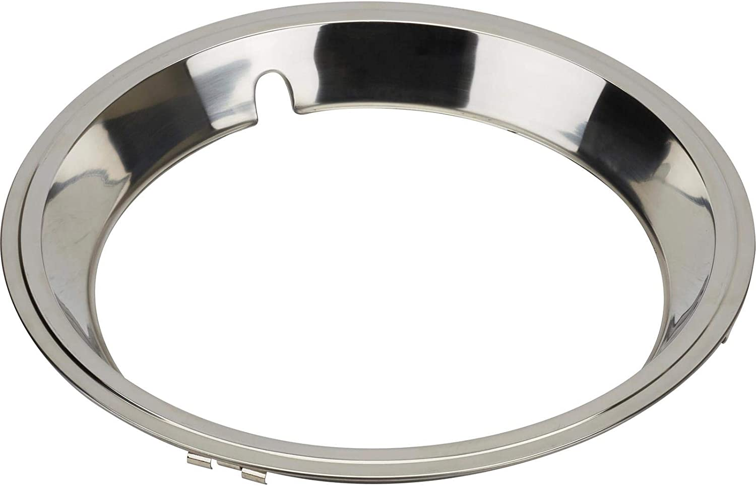 1967-1969 quality Cheap SALE Start assurance 14x6 GM Ring Trim Replacement