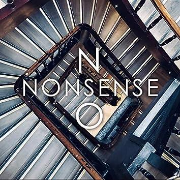No Nonsense (Freestyle)