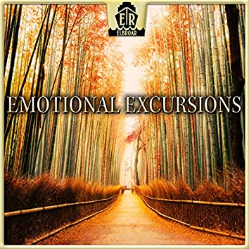 Emotional Excursions - Intimate Moments, Heartwarming Piano & Orchestra Performances