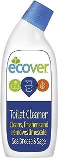 Ecover, Pine Fresh Toilet Cleaner, 25 oz