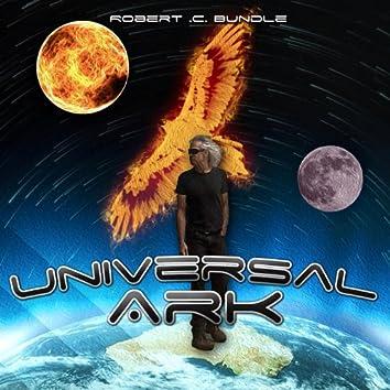Universal Ark