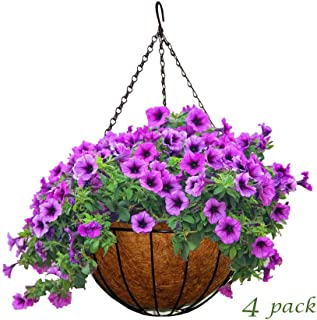 MTB Garden Hanging Baskets for Plant 14