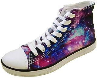 Suchergebnis auf für: galaxy schuhe damen: Schuhe