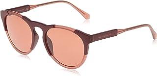 Calvin Klein Jeans Womens CKJ CHROMA Women Sunglasses