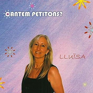 Cantem Petitons?