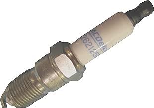 ACDelco 41-110 Professional Iridium Spark Plug (Pack of 1)