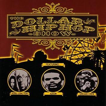 The Dollar Hip Hop Show