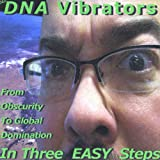 From Obscurity to Global Domination in Three Easy Steps