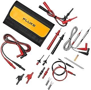 Juego de cables de prueba Master para aplicaciones electrónicas