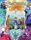 Le pays des contes - Tome 6 La collision des mondes (6)