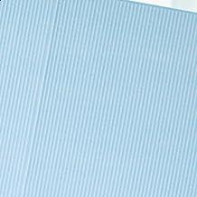 لوحات حائط ثلاثية الأبعاد 10 حزم، ورق حائط ثلاثي الأبعاد قابل للإزالة واللصق، ورق جدران من الفوم اللاصق لغرفة المعيشة وغرف...
