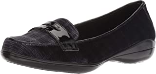 Soft Style Women's Daly Penny Loafer