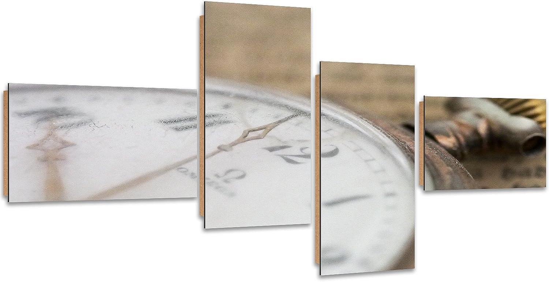 0c1012d45bf1 precio mas barato Feeby Frames, Frames, Frames, Cuadro de parojo - 4 ...