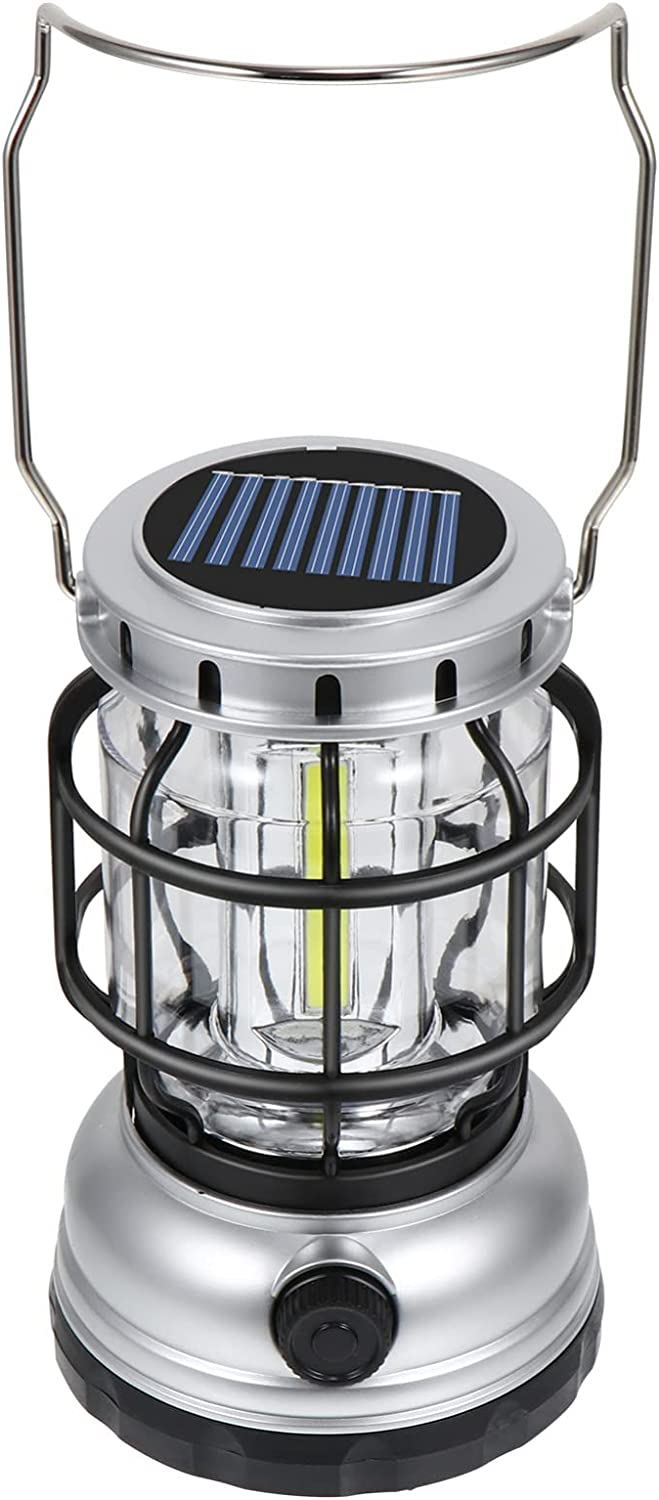 BESPORTBLE Camping Emergency Lantern Led Lamp Tent Handh Regular discount Factory outlet
