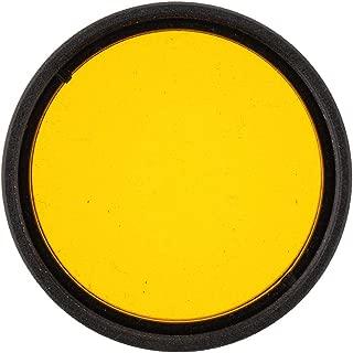 perfk Filtro Anti-inquinamento per Fotocamere digitali visive//astronomiche
