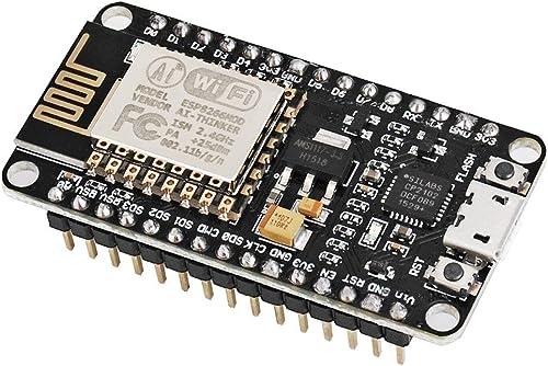 Easy Electronics NodeMcu WiFi Development Board - ESP8266