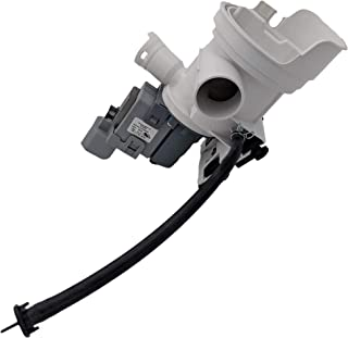 Best bosch washer drain pump 436440 Reviews