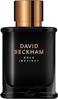 David Beckham Bold Instinct woda toaletowa dla mężczyzn, 50 ml