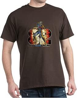 Best gi joe cobra t shirt Reviews