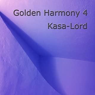 Golden Harmony 4