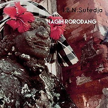 Nagih Rorodang