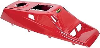 Maier 50964-2 Gas Tank Cover for Honda TRX200SX