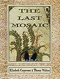 The Last Mosaic