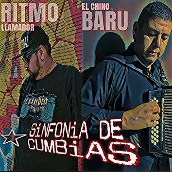 Sinfonia de Cumbias