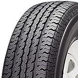 Maxxis st Radial m8008 LT175/80R13 91Q bsw tire