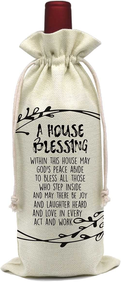 Housewarming Gifts for New Home Los Angeles Mall Rare First House Homeowner Apartment