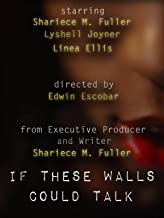Best if only walls could talk Reviews