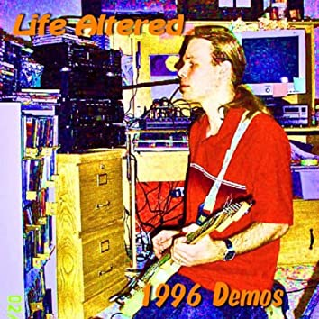 1996 Demos