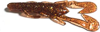 ebPowers UltraVibe Speed Craw-Pack of 5