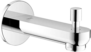 Eurosmart Cosmopolitan Diverter Tub Spout