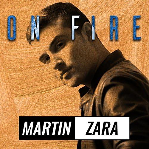Martin Zara