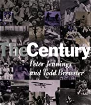 the century peter jennings and todd brewster