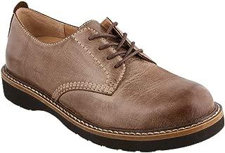Taos Footwear Women's Work It Oxford